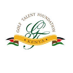 golf-talent-foundation-kenya-logo