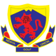 Kenya Golf Union