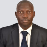 Collins Ojiambo