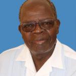 Elijah Adul