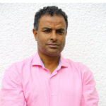 Taufiq Balala